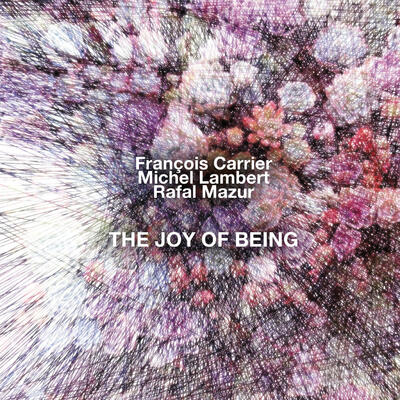 The Joy of Being -