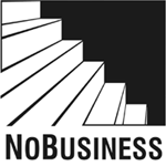 NoBusiness Records